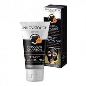 INNOVATOUCH MASQUE CHARBON