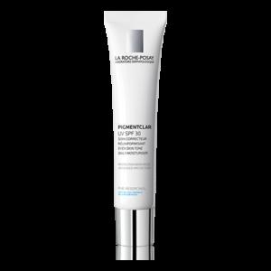 La Roche Posay soin du jour Pigmentclar UV SPF 30 – 40ml
