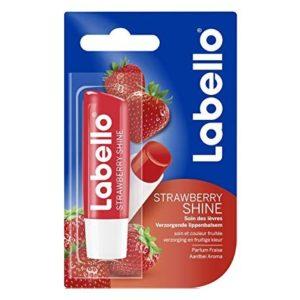 Labello fraise