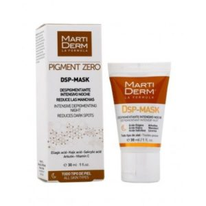 Martiderm DSP Mask 30 ml