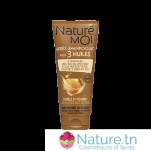 nature-moi-apres-shampoing-nourrit-et-assouplit-500×500-1.png