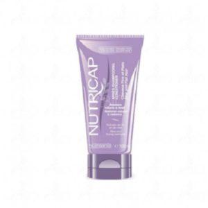 Nutricap aprés shampoing cheveux fins