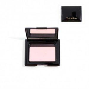Perfecteur de teint Natural Rosé 4