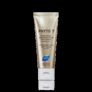 Phyto 7 crème de jour