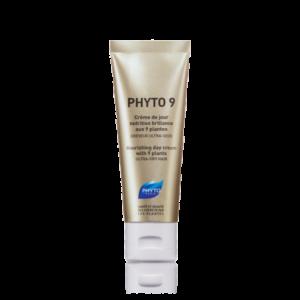 Phyto 9 crème de jour