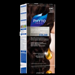 Phyto Color 4MC