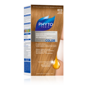 Phyto Color 8CD