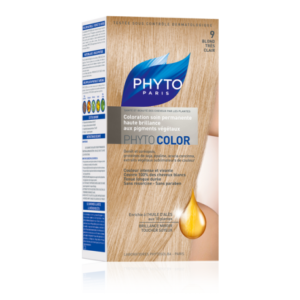 Phyto Color 9