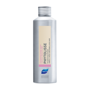 Phyto Lisse shampooing
