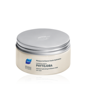 Phyto joba  masque brillance