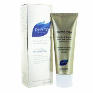 Phyto Phytojoba masque 50 ml