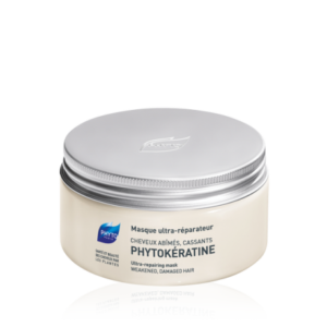 Phyto kératine masque
