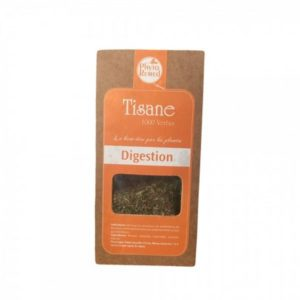 Phyto Remed tisane digestion