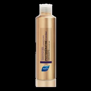 Phytokératine extrême shampooing d'exception
