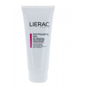 PHYTOLASTYL GEL ANTI VERGETURES- LIERAC
