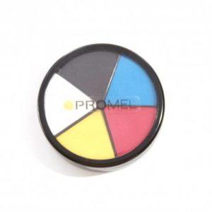 Pigment créme-03