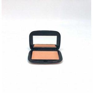 poudre compacte bronzante de Jean Murrat – 12 g