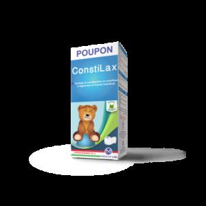 Poupon constilax