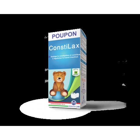 Poupon constilax 3