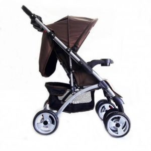 Poussette Goodbaby compact
