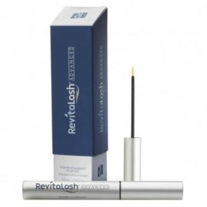 Revitalash ADVANCED CILS CONDITIONER 3,5ML