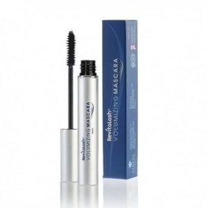 Revitalash Volumizing Mascara – Espresso Dark Brown