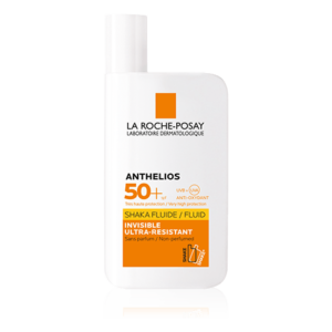 Roche posay fluide extreme spf 50+