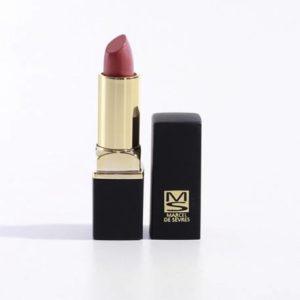 Rouge à lèvres couleur 18