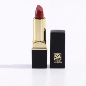 Rouge à lèvres couleur 49