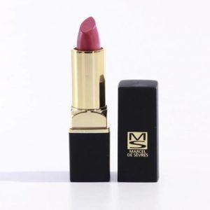 Rouge à lèvres couleur 5