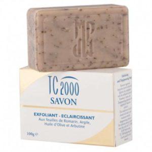 SAVON TC 2000