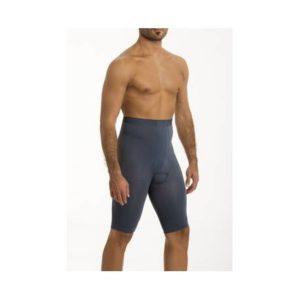 Solidea Panty Contour