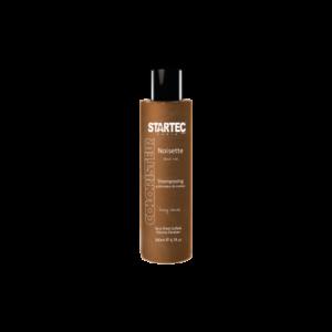 Startec Paris Shampoing colorant miel – Noisette 200ml