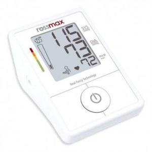Tensiomètre électronique automatique / de bras X1