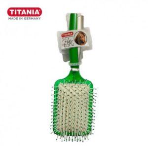 Titania brosse cheveux 1336