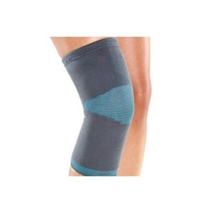 TYNOR GENOUILLERE DE COMPRESSION D23
