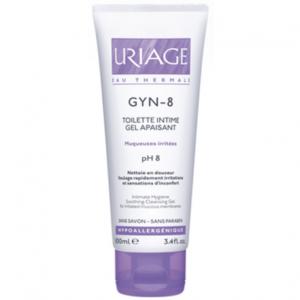 Uriage Gyn 8 100ml