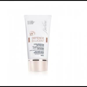 UV ddéfence B-LUCENT crème protectrice anti-tâches