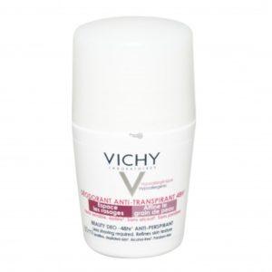 Vichy Déodorant anti-repousse