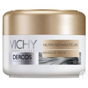 Vichy Dercos nutri-réparateur