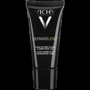 Vichy Dermablend n 15