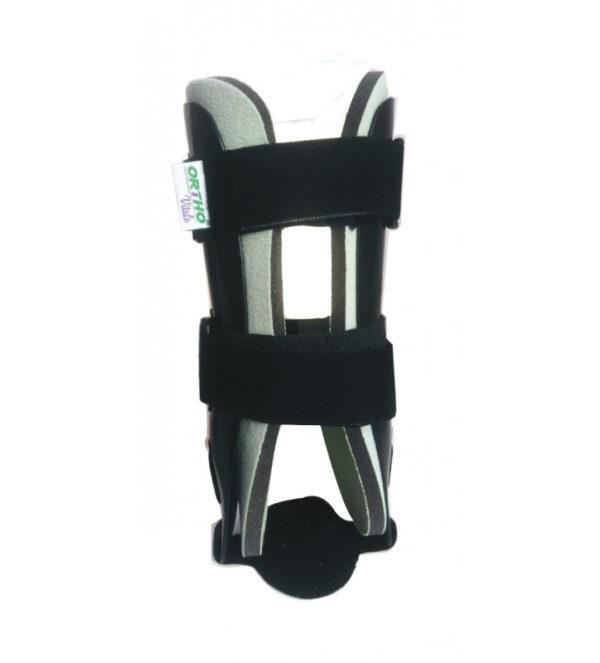 ATTELLE BICOQUE OrthoVital 3