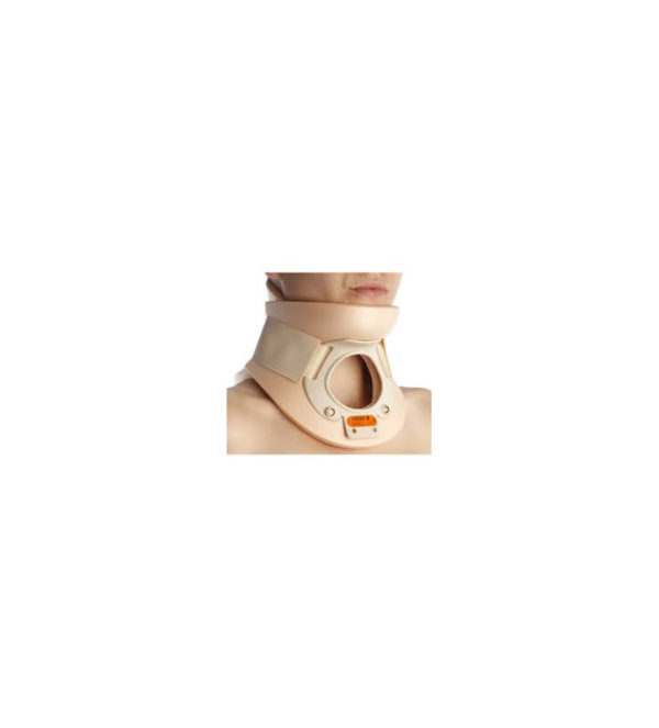 COLLIER CERVICAL C4  OrthoVital 3