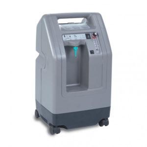 Concentrateur D'oxygène