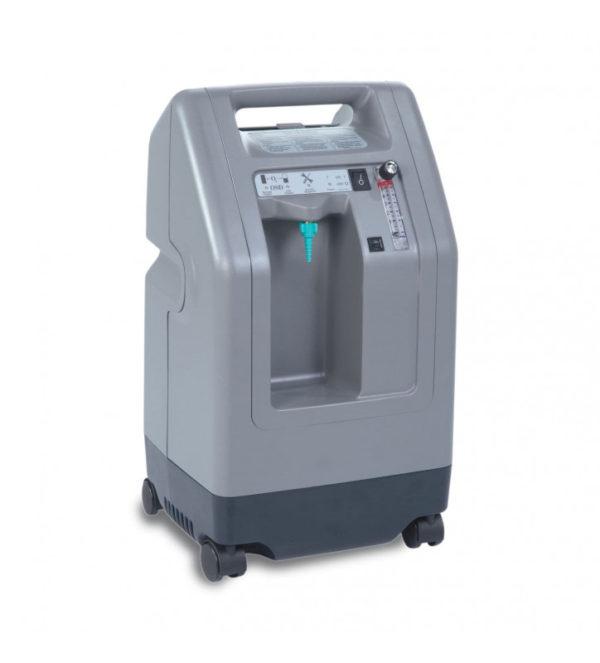 Concentrateur D'oxygène 3