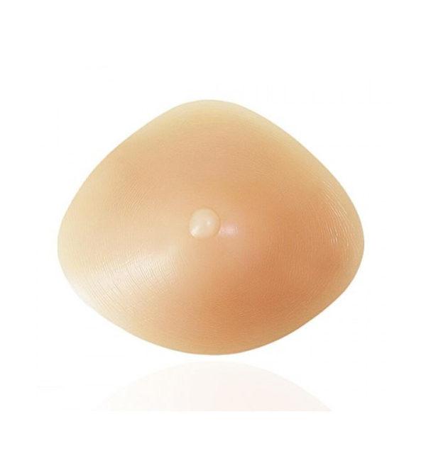 Prothese mammaire Alina 3