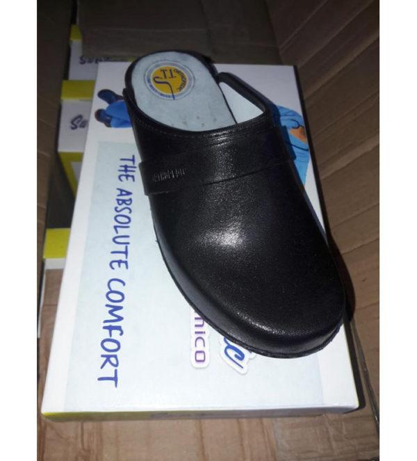 Sabot Orthopédique STI Orthopedic 3