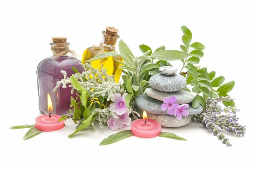 Meilleures huiles essentielles et recettes pour le ronflement