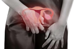 Comment apprivoiser les démangeaisons vaginales avec des huiles essentielles? |