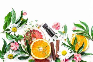 10 huiles essentielles que vous pouvez utiliser à la place des opioïdes pour soulager la douleur